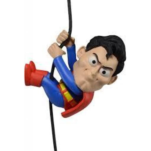 NECA Scalers Superman