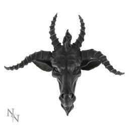Goat of Mendes - Nemesis Now